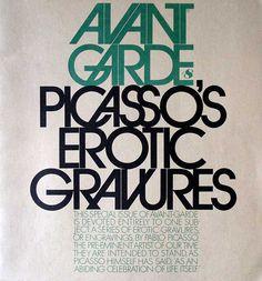 Avant Garde | Font-Wiki | Typografie.info