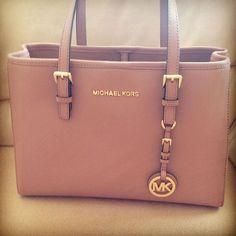 Michael Kors : Clothing, Shoes & Jewelry : Women : Handbags & Wallets : women http://amzn.to/2j6hTLf