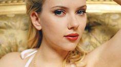 10 Most Beautiful Woman 2013