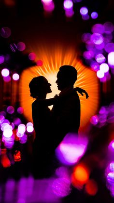 7 Wonderful Romantic Background Hd Wallpaper For Your Android or Iphone Wallpapers Love Wallpaper Backgrounds, Wallpaper Downloads, Cute Wallpapers, Iphone Wallpapers, Lovers Hug, Couple Silhouette, 4k Uhd, Hd Picture, Romantic Love