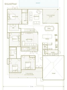 Home Renovation Costs Plans ~ http://lovelybuilding.com/get-the-right-solution-with-home-renovation-costs-plans/
