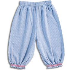 at - Hose Ravir, Bonheur du Jour Summer Looks, D Day, Bonheur, Cotton Textile, Summer Fashions, Summer Outfits, Summer Clothes