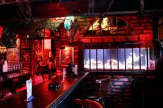 Image result for new orleans style bar