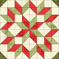 Quilting with the Dread Pirate Rodgers! aarrggghhh!: On the Design Wall: Carpenter's Wheel