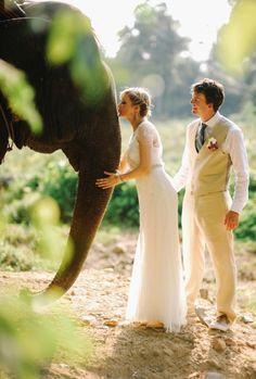 D7D_1146_wedding_photo_krabi_bambooisland_zeavola_edit_2000pixel_1200pixel