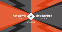 Top 5 Questions about Subsidized and Unsubsidized Loans | Blog