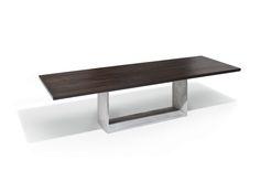 asco tisch monolith asco pinterest tisch n rnberg und esstische. Black Bedroom Furniture Sets. Home Design Ideas