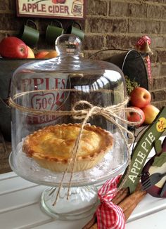 how to start a pie selling business pinterest pies bakery ideas