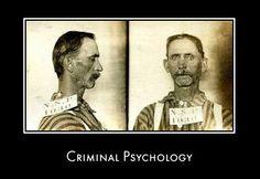 Google Image Result for http://www.all-about-forensic-psychology.com/images/criminal-psychology.jpg