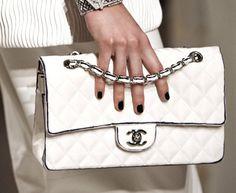 Clutch Chanel 2014