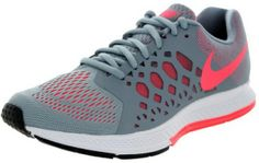 f566827638b6 35 Best Nike Womens Running Shoes images
