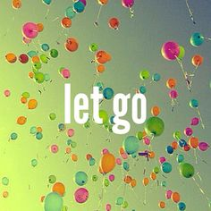 """""""let go of what could be in the way of having the best day   #partyskirt #partyskirts #skotapparel #letgo #bestday #balloons #thursdsy"""""""