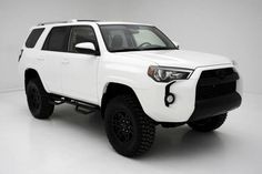 2018 Toyota 4runner - Limited, Concept, Release Date - http://newautocarhq.com/2018-toyota-4runner-limited-concept-release-date/