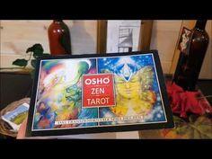 (d) 3 Tages Orakel Mit Musik Am Schluss Des Films (27.3.-29.3.18) Osho, Pinball, Tarot, Movie, Musik, Tarot Cards