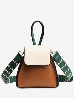 Cheap Fashion online retailer providing customers trendy and stylish clothing including different categories such as dresses, tops, swimwear. Brown Crossbody Purse, Crossbody Shoulder Bag, Shoulder Bags, Crossbody Bags, Brown Backpacks, Brown Purses, Kids Bags, Black Cross Body Bag, Leather Handbags