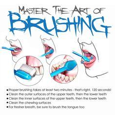 #oralhealth #smile #tooth whitening