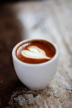 CoffeeMacchiato492Q4588.jpg