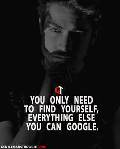 Dope Quotes, Hard Quotes, Quotes To Live By, Rebellious Quotes, Cool Words, Wise Words, True Quotes About Life, Motivational Quotes, Inspirational Quotes