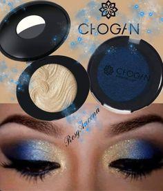 Eyeshadow, Personal Care, Beauty, Vitamin E, Makeup, Pearl, Eye Shadow, Beleza, Self Care