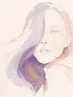 Personal Work - emma leonard