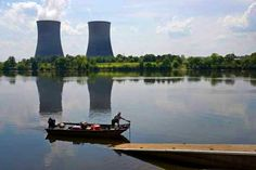A Tennessee Valley Authority(TVA) security guard, who was on duty at the Watts Bar Nuclear Plant in Rhea County, TN, was fired on multiple times by an unknown person on Sunday morning, hitting the officers sport utility vehicle numerous times, according to WATE Knoxville.  Authorities are searching for that person and have declared a security emergency at the facility.
