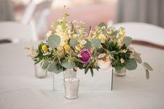 Organic Vintage Tulsa Wedding | Mady + Brett | Dresser Mansion