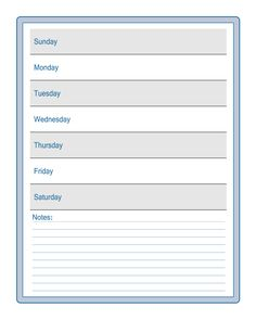 Free Printable School Forms Instant Download Student Planner Secondary Study Printables11 .