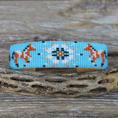 native american jewelry navajo by TheCrowandTheCactus on Etsy