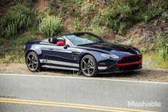 Aston-martin-v8-vantage-roadster-gt-04