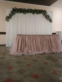Valance Curtains, Nail Art, Wedding, Home Decor, Valentines Day Weddings, Decoration Home, Room Decor, Nail Arts, Weddings