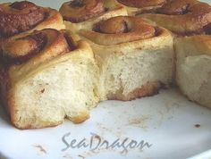 cinnamon_buns14