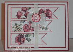 Elements of Style RHSSC28 by shoogendoorn - Cards and Paper Crafts at Splitcoaststampers