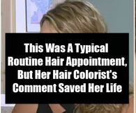 A student was bullied for so long that his teacher finally decided to do something completely crazy. A student was bullied for so long that his teacher finally decided to do something completely crazy. Curls No Heat, Facebook Image, Save Her, Useful Life Hacks, Hair Colorist, Live Your Life, Health Matters, Happy People, Bullying