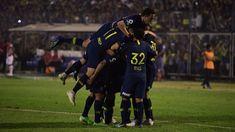 Cómo es la llave de Boca en la Copa Argentina: contra quién jugaría en la próxima fase Sports, Breakfast Nook, Argentina, Hs Sports, Sport