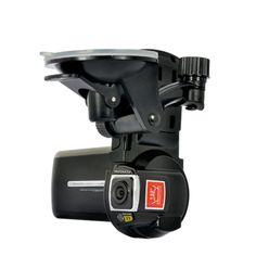 Wholesale Full HD Car DVR with G Sensor and Motion Detect From China