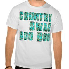 =>>Cheap          Country Swag Boo Boo Tshirts           Country Swag Boo Boo Tshirts in each seller & make purchase online for cheap. Choose the best price and best promotion as you thing Secure Checkout you can trust Buy bestReview          Country Swag Boo Boo Tshirts Online Secure Check...Cleck Hot Deals >>> http://www.zazzle.com/country_swag_boo_boo_tshirts-235108904787237587?rf=238627982471231924&zbar=1&tc=terrest