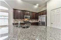 FOR SALE: 9958 Morgan Creek Ln Brookshire, TX 77423: Kitchen