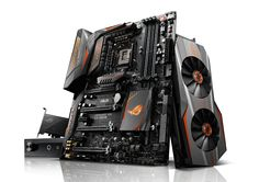 ROG-Maximus-VIII-Extreme_Assembly-Matrix-GTX-980Ti-10G-Express-SupremeFX