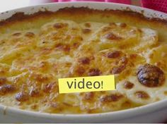 Recipe of rice cakes - Healthy Food Mom Potato Recipes, Vegetable Recipes, Tapas, Chilean Recipes, Good Food, Yummy Food, Salty Foods, No Salt Recipes, Easy Cooking