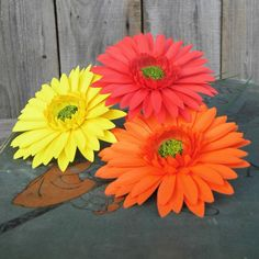 Summer Flowers, to beat the Showers by Angie Woolfall on Etsy