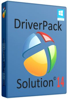 Driverpack Solution Full Version Free Download Driverpack-Solution-14-2014-Full-Version-Free-Download-206x300