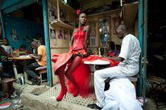 AGENDAS MUNDI L- MUSEOS EN SENEGAL http://evemuseografia.com/2015/11/06/agendas-mundi-l-museos-en-senegal/