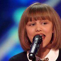 Ő a következő Taylor Swift?