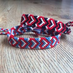 https://www.etsy.com/listing/236587491/friendship-bracelet-4th-of-july-usa-flag