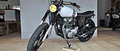 lamachine | MOTORCYCLES Motorcycles, Vehicles, Surf, Biking, Motorcycle, Vehicle, Engine, Crotch Rockets, Choppers