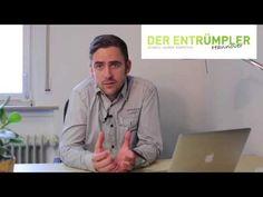 Entrümpelung Hannover | Wohnungs- und Haushaltsauflösung