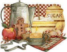 food_gingerbrdcookies_lil - 411x320px