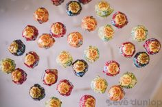 Candy Table and vintage paper bags for hire or sale in North West (Manchester, Liverpool, Warrington, etc). Ideal for your wedding or special event. Our aim is to make every party sparkle!   Visit us at www.sugarrushevents.co.uk