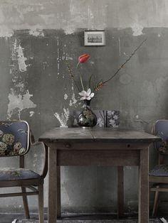 Maria Grossmann Styling + Fotografie - Nonfood - Magnolia
