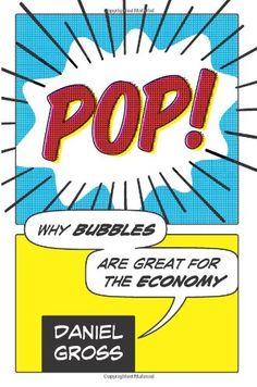 Pop! http://encore.fama.us.es/iii/encore/record/C__Rb2391862__SPop%21__P0%2C2__Orightresult__U__X7?lang=spi&suite=cobalt
